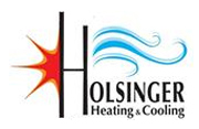 Holsinger Heating