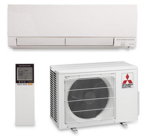 ductless_heatpump